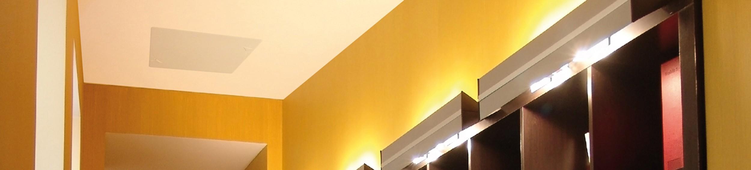 trappes de plafond et visite pour b timents nicoll. Black Bedroom Furniture Sets. Home Design Ideas