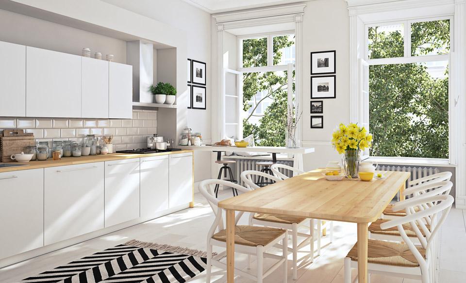 grilles d a ration nicoll. Black Bedroom Furniture Sets. Home Design Ideas