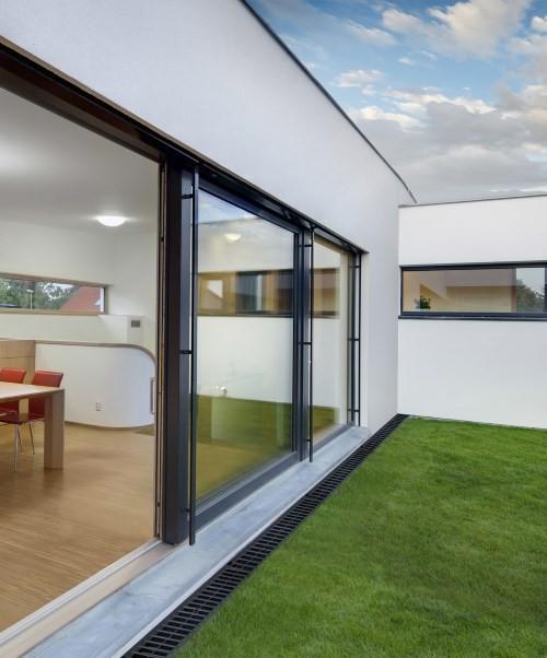 produits et services pour paysagistes nicoll. Black Bedroom Furniture Sets. Home Design Ideas