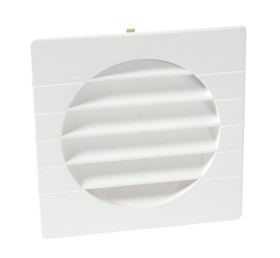 grille de ventilation sp cial fa ade pour tubes pvc nicoll. Black Bedroom Furniture Sets. Home Design Ideas