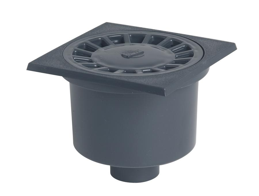 siphon grande garde d 39 eau sortie verticale nicoll. Black Bedroom Furniture Sets. Home Design Ideas
