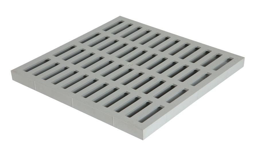 Grille 38 x 38