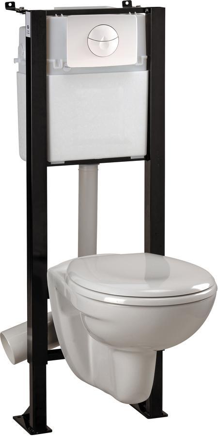 Wc gedimat simple bloc porte gedimat nouveau wc suspendu gedimat pipe de sortie de cuvette wc - Cabine de douche gedimat ...