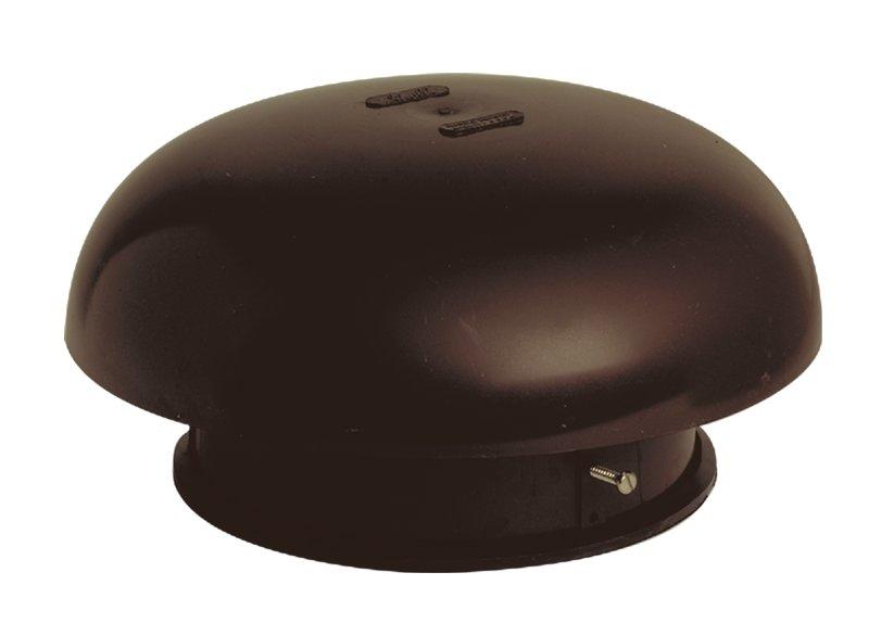chapeau de ventilation simple pour tuile douille avec. Black Bedroom Furniture Sets. Home Design Ideas