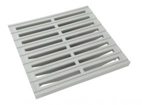 Grille 30 x 30