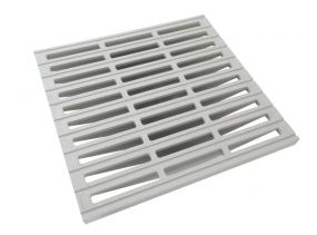 Grille 40 x 40
