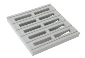 Grille 20 x 20