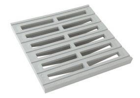 Grille 25 x 25