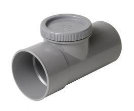Clapets quilibreurs de pression anti retour t s et - Clapet anti retour eaux usees ...