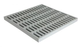 Grille 53 x 53