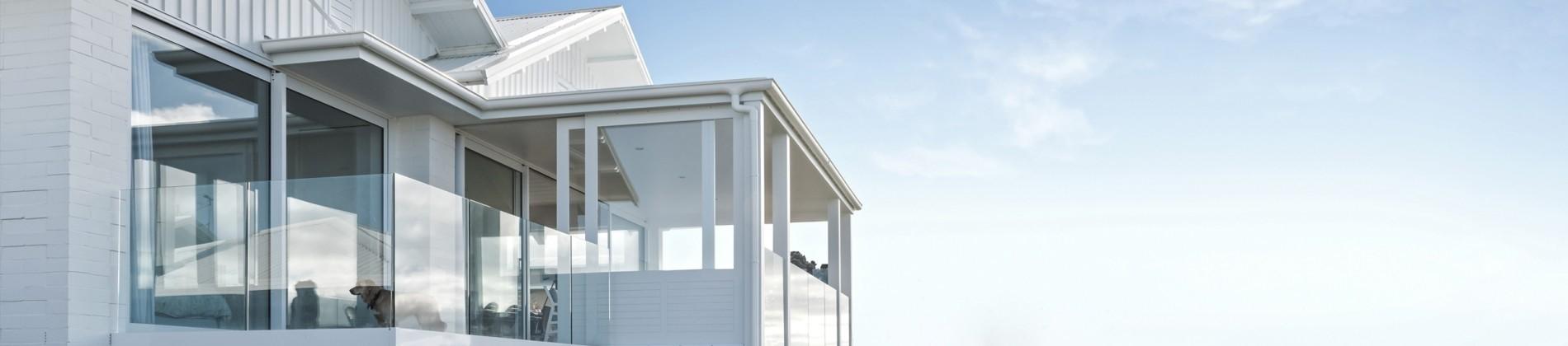 configurateur goutti re habillage de d bord de toit nicoll. Black Bedroom Furniture Sets. Home Design Ideas