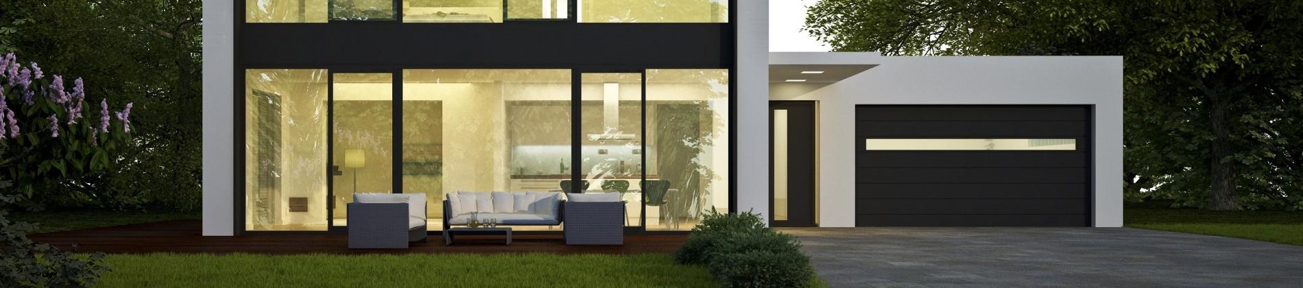 Etudes et services pour constructeurs de maisons for Recherche constructeur maison individuelle