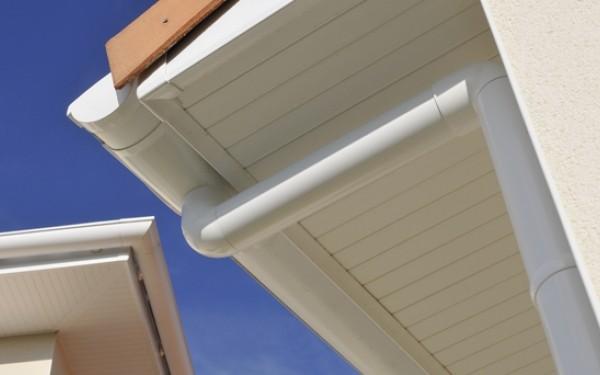 equipement de toiture goutti re ventilateur habillage nicoll. Black Bedroom Furniture Sets. Home Design Ideas
