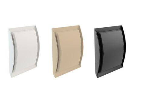 Syst me de ventilation naturelle pour votre maison nicoll - Grille ventilation vide sanitaire ...