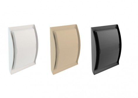 aeration maison ancienne nettoyage vmc faire soimme ou se faire aider with aeration maison. Black Bedroom Furniture Sets. Home Design Ideas