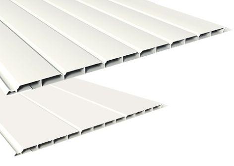 equipement de toiture goutti re ventilateur habillage. Black Bedroom Furniture Sets. Home Design Ideas