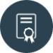 Пиктограмма сертификации