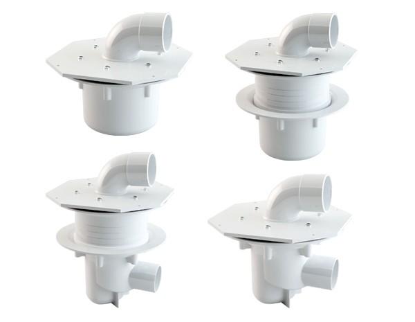 Tanch it sous carrelage salle de bain images galerie d - Etancheite sol salle de bain ...