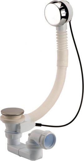 vidage baignoire turbobain nicoll. Black Bedroom Furniture Sets. Home Design Ideas