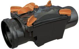 clapet anti retour type 1 nicoll. Black Bedroom Furniture Sets. Home Design Ideas