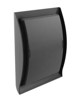 grille de ventilation neolia nicoll. Black Bedroom Furniture Sets. Home Design Ideas