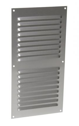 Grille_persienne_alu gris moust.30x15