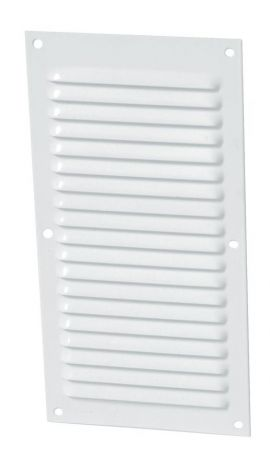 Grille_persienne_alu blanc mous.20x10