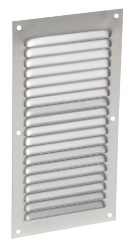Grille_persienne_alu gris moust.20x10