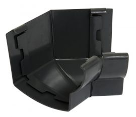 Angle interieur a 135' ovation 28 anthracite