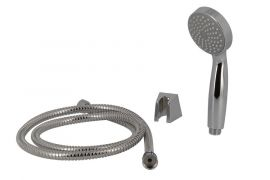 Set de douche Mona 1 jet