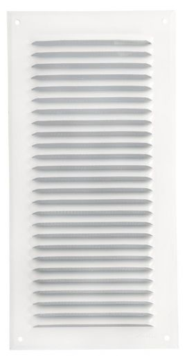 Grille_persienne_alu blanc mous.30x15