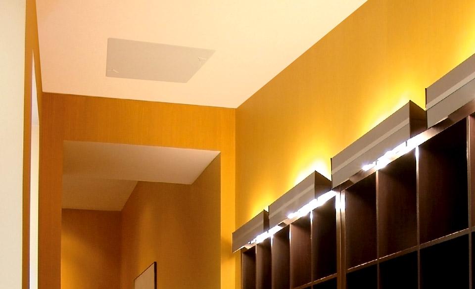 trappes de plafond nicoll. Black Bedroom Furniture Sets. Home Design Ideas