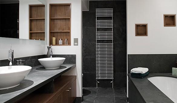 Trappes de visite pour baignoires nicoll - Trappe de visite salle de bain ...