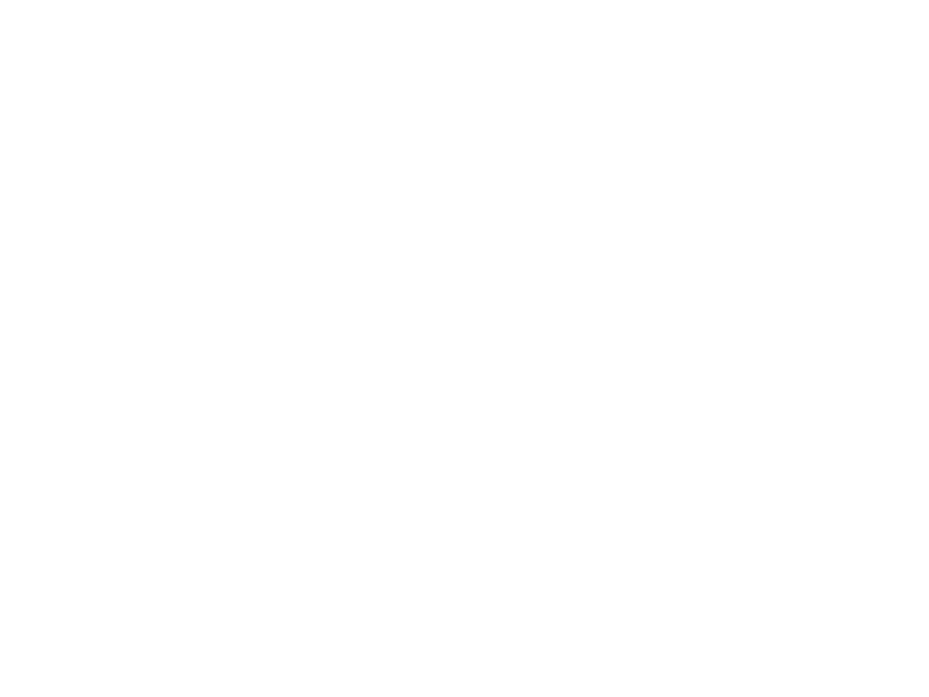 Agissons à la source